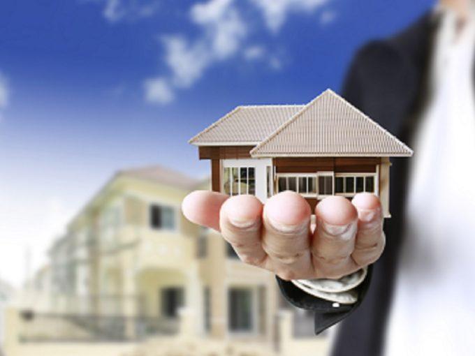 documenti-compravendita-immobiliare-jpg