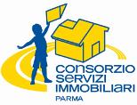 Consorzio Servizi Immobiliari Parma
