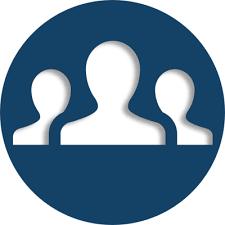 Consulenze e Assistenza Vendite Immobili