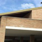 Appartamento-con-terrazzo-Parma-sud-jpg