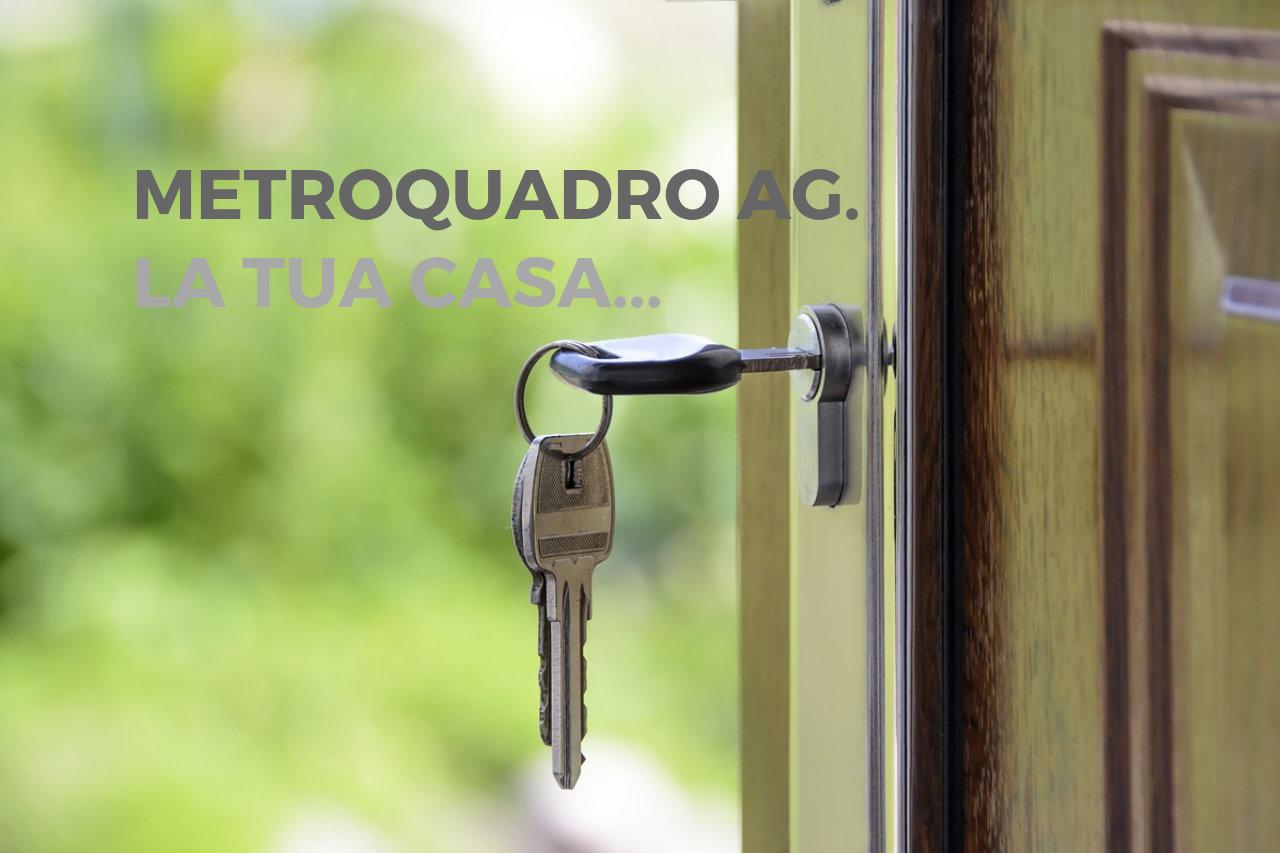La valutazione del tuo immobile - Valutazione immobile casa it ...