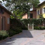 Nuovo-Trilocale-adiacente-al-Parco-Ducale-jpg