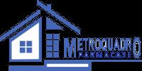 MetroquadroParmaCase