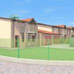 Villa-Bifamiliare-a-Vigatto-jpg