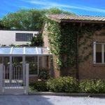 Villa-Bifamiliare-con-Giardino-in-Oltretorrente-jpg