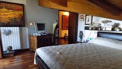 Appartamento-su-2-livelli-jpg