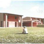villa-bifamiliare-a-sala-baganza-jpg