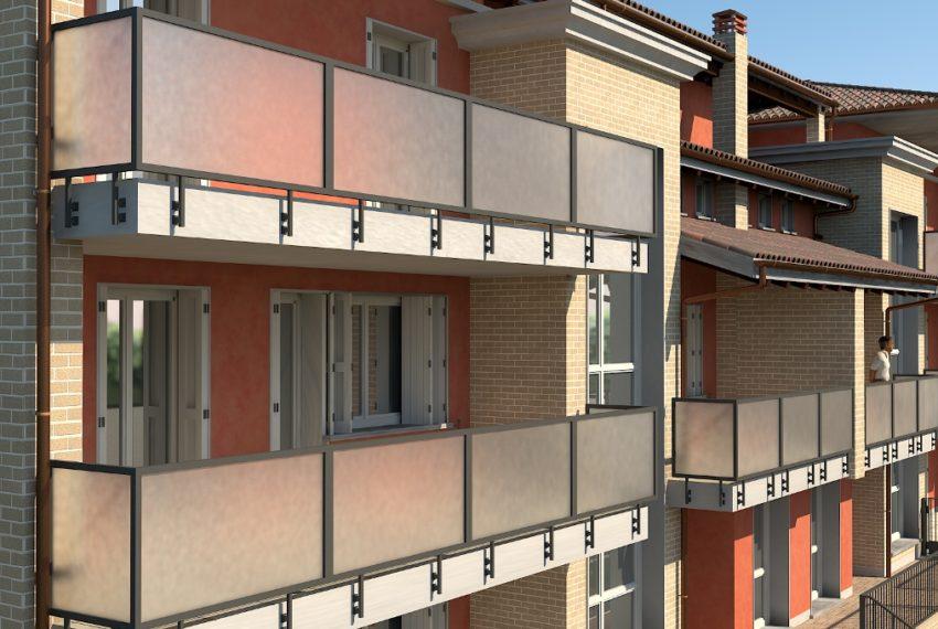 VIGHEFFIO D10-.RGB_color.0005