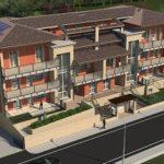 Appartamenti-in-costruzione-a-Vigheffio-jpg