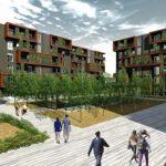 Nuovo-complesso-Residenziale-Corte-Cinghio-jpg