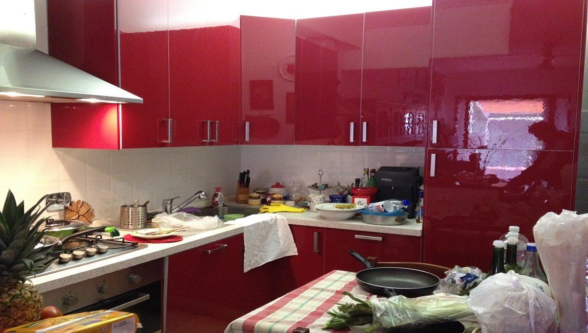 cucina s